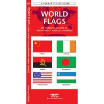 Other Field Guides, World Flags
