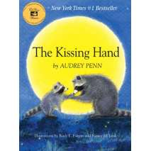 Children's Classics, The Kissing Hand