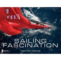 Boat Racing, Sailing Fascination