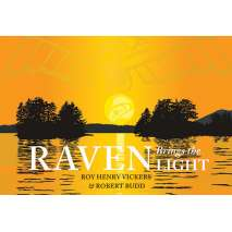 Birds :Raven Brings the Light