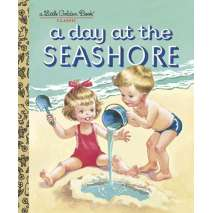 Young Readers, A Day at the Seashore