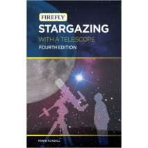Astronomy & Stargazing, Stargazing with a Telescope