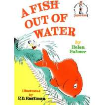 Children's Classics, A Fish Out of Water