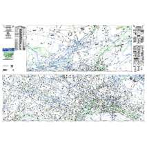 Enroute Charts :FAA Chart:  Enroute Low Altitude L 11/12
