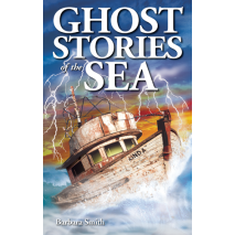 Ghost Stories, Ghost Stories of the Sea