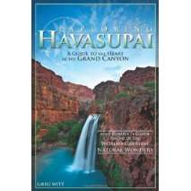 Rocky Mountain and Southwestern USA Travel & Recreation, Exploring Havasupai: A Guide to the Heart of the Grand Canyon