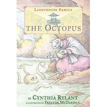Children's Classics, Lighthouse Family: The Octopus
