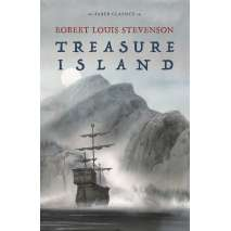 Young Adult & Children's Novels, Treasure Island