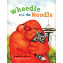 Children's Classics, Wheedle and the Noodle