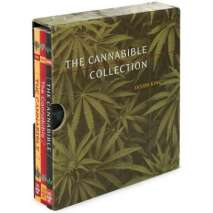Counterculture, The Cannabible Collection
