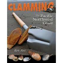 Fishing, Clamming: The Pacific Northwest Coast