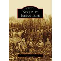 Washington, Nisqually Indian Tribe