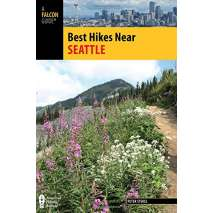 Washington Travel & Recreation Guides, Best Hikes Near Seattle