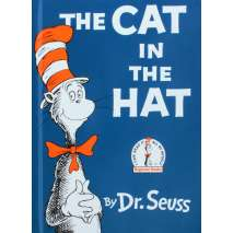 Children's Classics, The Cat in the Hat