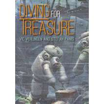 Diving, Diving for Treasure