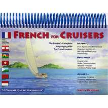 Flags, Signals & Language, French for Cruisers