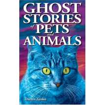 Ghost Stories, Ghost Stories of Pets and Animals