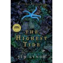 Novels, The Highest Tide: A Novel