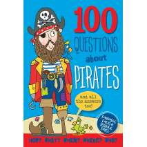 Pirates, 100 Questions About Pirates