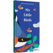 Birds, Six Little Birds