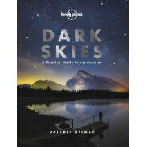 Space & Aerospace :Dark Skies