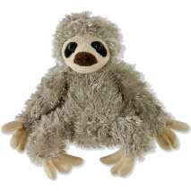 Jungle & Zoo Animals :Hug a Sloth Kit