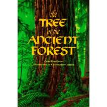 Environment & Nature, The Tree in the Ancient Forest