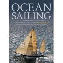 Bluewater Sailing, Circumnavigation, Ocean Sailing: The Offshore Cruising Experience with Real-life Practical Advice