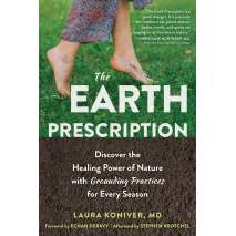 Conservation & Awareness :The Earth Prescription