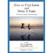 Narratives & Adventure :How to Find Love and Make it Last