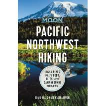 Pacific Northwest Travel & Recreation :Moon: Pacific Northwest Hiking