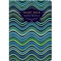 Novels :Moby Dick