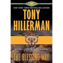 SPECIAL :The Blessing Way
