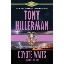 SPECIAL :Coyote Waits