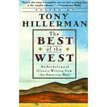 SPECIAL :The Best of the West