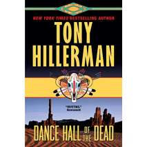 SPECIAL :Dance Hall of the Dead
