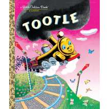 SPECIAL :Tootle