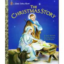 SPECIAL :The Christmas Story