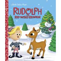 SPECIAL :Rudolph the Red-Nosed Reindeer