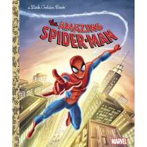 SPECIAL :The Amazing Spider-Man