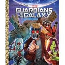 SPECIAL :Guardians of the Galaxy