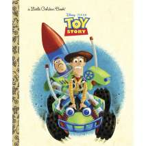 SPECIAL :Toy Story