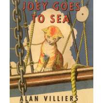 Adventures, Joey Goes to Sea