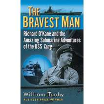 Submarines & Military Related, Bravest Man