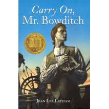 History for Kids, Carry On, Mr. Bowditch