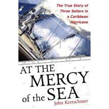 Sailing & Nautical Narratives, At the Mercy of the Sea
