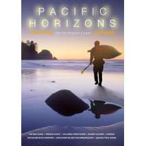 ON SALE Outdoor related, Pacific Horizons (DVD)