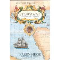 History for Kids, Stowaway