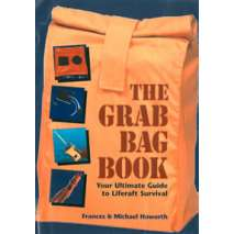 Cruising & Voyaging, The Grab Bag Book