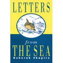 Young Adult & Children's Novels, Letters from the Sea